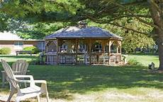 how to build an octagon gazebo roof ebay