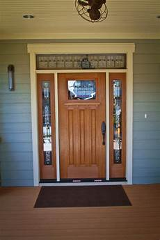 Door With by Home Buyers Want Quality Entry Doors