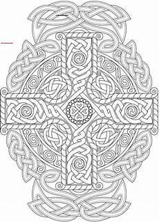 Arabische Muster Malvorlagen Name Pin Kenth Andersen Auf Bilder 4 In 2020 Muster