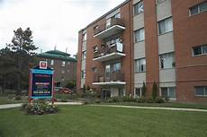 Apartments For Rent In Richmond Hill by Richmond Hill Apartments And Houses For Rent Richmond
