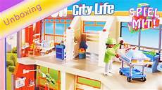 Playmobil Ausmalbild Krankenhaus Playmobil Krankenhaus Playmobil Kinderklinik