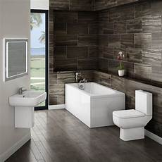 modernes badezimmer galerie why are scandinavian style bathrooms so popular in 2016