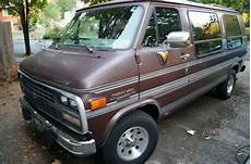 transmission control 1993 chevrolet g series g20 auto manual find used 1993 chevrolet g 20 gladiator conversion van low miles leather and mood lights in