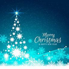 abstract merry christmas background with tree design download free vectors clipart graphics