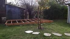 bureau de jardin en ossature bois davinci eco haus
