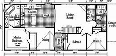 custom home floor plans vs standardized homes the pennflex ranch modular home pennflex series standard