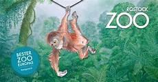 alle veranstaltungen und events im rostocker zoo