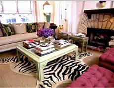 Hgtv Small Space Big Style