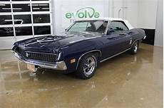 blue book value used cars 1970 ford torino 1970 ford torino chicago car club
