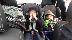 2014 Kia Sorento 3 Car Seats