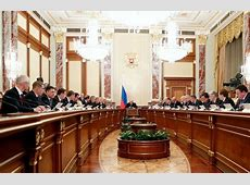 Russia Coronavirus Cases,Coronavirus Patient In Russia Says Doctors Withheld His,|2020-03-26