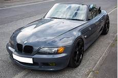 forum bmw z3 for sale not your average bmw z3 will listen to offers p