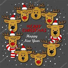 weihnachts und neujahrsgr 252 223 e englisch bilder19