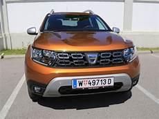 Dacia Duster Ps - dacia duster 125 ps mit allrad testbericht auto