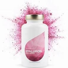 Hyaluron Tabletten Angebot Erfahrung Ratgeber