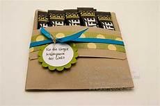 rentner starter paket rentner starter paket kleines und feines juli 2014 rentner starter paket geschenke