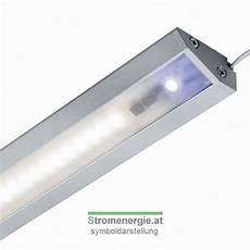 function changeline led lichtleiste 600 touch 5w led alu