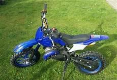 pocket bike neu und gebraucht kaufen bei dhd24
