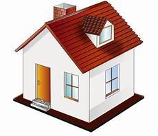 Rumah Bangunan Arsitektur 183 Gambar Vektor Gratis Di Pixabay