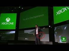 one by one xbox one speech recognition
