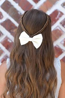 Hairstyle Back the 11 best back to school hairstyles the eleven best