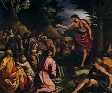 advent ii sermon an uncomfortable awakening a bonus