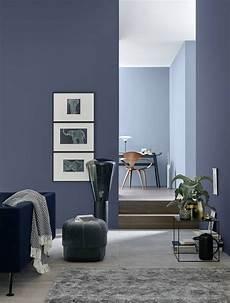 Schönen Wohnen Farben - die besten 25 wohnzimmer farbe ideen auf