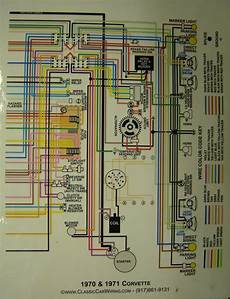 1972 Corvette Wiring Harnes Diagram by Anyone A Pdf Of A 1970 Bb Cpe Wiring Diagram Page 2