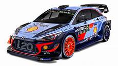 race bred machine race cars in general and your favorite