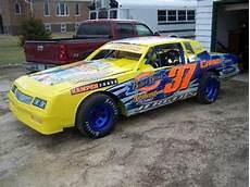 street stock race roller 1350candler sale asheville