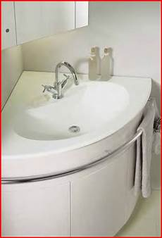 meuble salle de bain angle meuble d angle salle de bain vasque boutique gain de