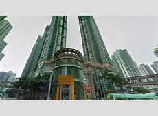 Guardian Fire Engineers & Consultants Ltd ? Metro City