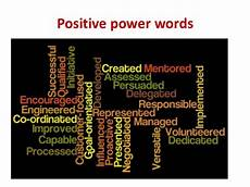 power words for cover letter reportthenews603 web fc2 com