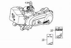 piaggio sfera ersatzteile shop ersatzteile piaggio sfera 50 2t nsl 1991 1994 emea motor