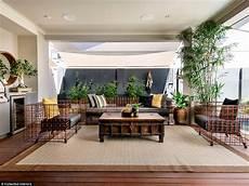 Home Decor Ideas Australia by Houzz Australia S Homes With The Best Interior Design