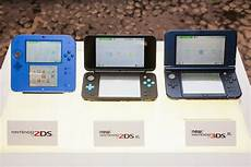 new nintendo 2ds xl review a top notch gaming portable cnet