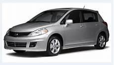 motor auto repair manual 2012 nissan versa on board diagnostic system nissan versa 2011 service repair manual