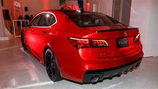 when will 2020 acura tlx be available 2020 acura tlx pmc edition price rating review and price