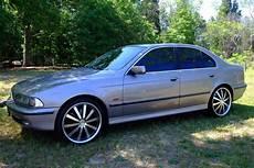 how make cars 1998 bmw 5 series windshield wipe control catalyst1906 1998 bmw 5 series540i sedan 4d specs photos