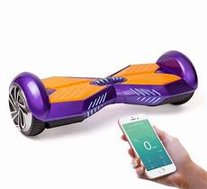 6 5 quot lamborghini hoverboard with bluetooth and app
