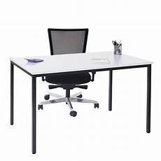 Schreibtisch 1m Tief - schreibtisch braila konferenztisch b 252 rotisch seminartisch