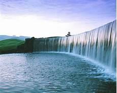 Foto Pemandangan Air Terjun Terbaru Dunia Foto Lintas
