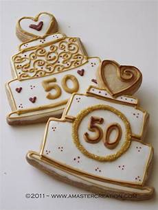 Gift Ideas For 50 Wedding Anniversary