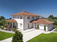 Mediterranes Haus Bauen - http www bauen de ratgeber hausbau bauweise massivhaus