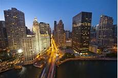 10 free things to do in chicago cheap attraction admission