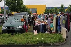flohmarkt ikea osnabrück osnabr 252 ck ikea gro 223 flohm 228 rkte in deiner region