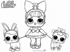 Malvorlagen Lol Xyz Lol Poppetjes Kleurplaat Malvorlagen Lol Puppen
