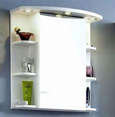 Badspiegelschrank Spiegelschrank Beleuchtung Bad Spiegel
