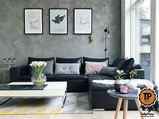 best home decor stores top 10 furniture home d 233 cor stores in kl selangor