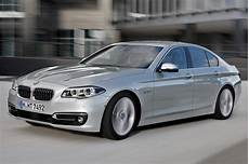 nouvelle bmw serie 5 2016 used 2016 bmw 5 series sedan pricing for sale edmunds